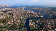 Her Gün İnek Geçidi'nden Geçen İstanbullu