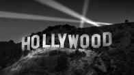 En Çok Oscar Alan 10 Film