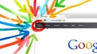 Google Bir Operasyon mu?