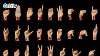 İşaret dili nerede ve kimden öğrenilir?