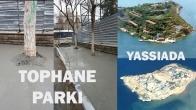 Şehircilikten Anladığımız