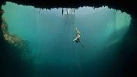 Dünyanın En Güzel 10 Mağarası