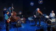 Mustonen Art Jazz Quartet