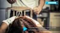 Neurofeedback kadına şiddet konusunda çözüm olabilir mi?