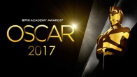 89. Akademi Ödüllleri Adayları Oscar 2017