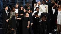 89. Akademi Ödülleri Sahiplerini Buldu! Oscar 2017