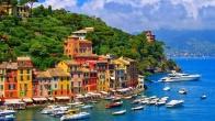 Cote d'Azur | Fransız Rivierası