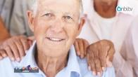 Alzheimer ile demans arasında ne fark vardır?
