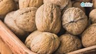 Alzheimer hastalığına karşı koruyucu besinler nelerdir?