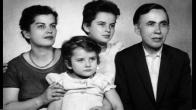 Sevgilerde - Behçet Necatigil 100 Yaşında Sergisi