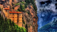 Trabzon - Giresun