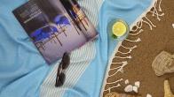 Organik Pamuk Havlu Dünyasında Bir Marka: Eselba
