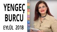 Yengeç Burcu Eylül  2018 Yorumları