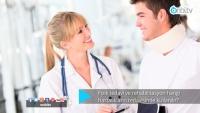 Fizik tedavi ve rehabilitasyon hangi hastalıklarda etkilidir?
