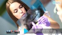 Diş çürümesi nasıl önlenir?