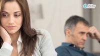 Boşanmadan eşler birbirinden nafaka isteyebilirler mi?