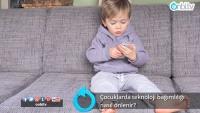 Çocuklarda teknoloji bağımlılığı nasıl önlenir?