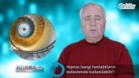 Hipnoz hangi hastalıkların tedavisinde kullanılabilir?