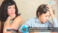 Boşanma sonucu çocukta ne tür psikolojik sorunlar yaşanabilir?