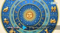Güneş burcu nedir?
