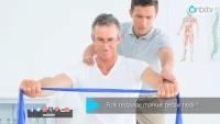 Fizik tedavide manuel tedavi nedir?
