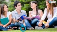 Hipnozla dil öğrenilir mi?