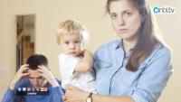 Aile konutuna ilişkin ne gibi önlemler vardır?