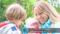 Sünnetten sonra çocuğun psikolojisi değişir mi?