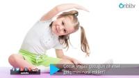 Çocuk yogası çocuğun zihinsel gelişimini nasıl etkiler?