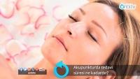 Akupunkturda tedavi süresi ne kadardır?