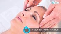 Akupunkturda nasıl teşhis konur?