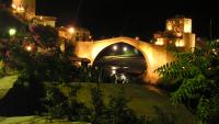 Araba ile Balkanlar Turu 3