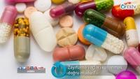 Zayıflama ilaçları kullanmak doğru mudur?