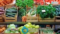 Posa yönünden zengin besinler hangileridir?