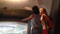 Bir Kazı Hikayesi: Çatalhöyük