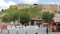 Bir Bayram Klasiği: Gaziantep
