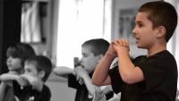 Çocuklar ve Ruhsal Durumları