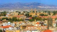 Kıbrıs | Lefkoşa