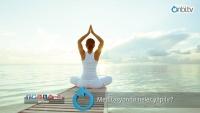Meditasyonda neler yapılır?