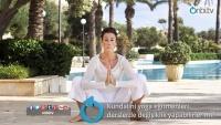 Kundalini yoga eğitmenleri derslerde değişiklik yapabilirler mi?