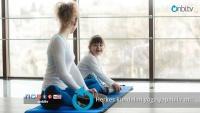 Herkes kundalini yoga yapabilir mi?