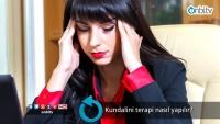 Kundalini terapi nasıl yapılır?