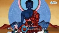Kundalini yoga nedir ?