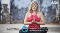 Kundalini yoga nefes ve meditasyondan mı oluşur?