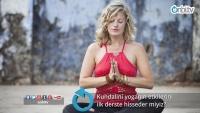 Kundalini yoganın etkilerini ilk derste hisseder miyiz?