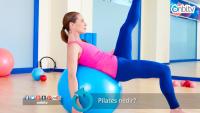 Pilates nedir?