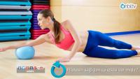 Pilatesin sağlığımıza etkisi var mıdır?