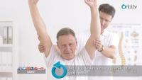 Bel fıtığı tedavisinde egzersizlerin yeri nedir?