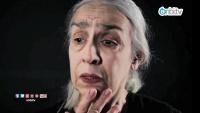 Alzheimer hastalarına nasıl davranılmalı?