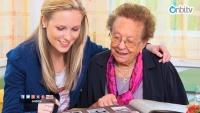 Alzheimer hastaları için nelere dikkat edilmelidir?